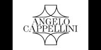 angelo-cappellini_2018