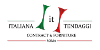 italiana-tendaggi_2018