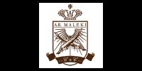 maleki_2018