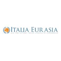 17-italia-eurasia