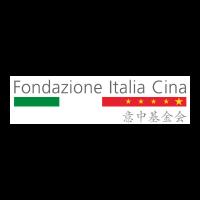 28-fondazione-italia-cinapng