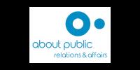 about-public