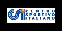 centro-sportivo-italiano