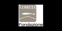 fondazione-cometa