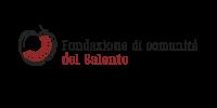 fondazione-comunita-salento