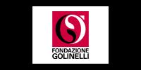 fondazione-golinelli