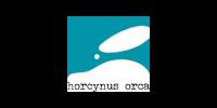fondazione-horcinus-orca