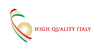 high-quality-italy